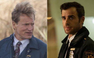 'The White House Plumbers': Woody Harrelson y Justin Theroux lidiarán con el caso Watergate en la nueva serie de HBO