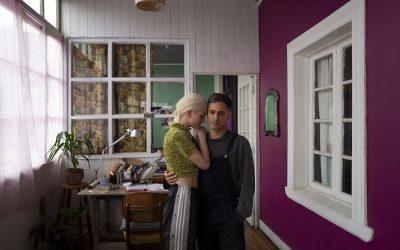 Lo que el cine (de ahora) nos enseña sobre la maternidad y la paternidad