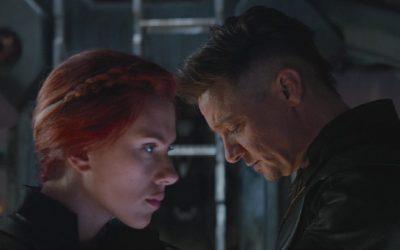 'Vengadores: Endgame' tiene un nuevo récord, pero en Marvel no están especialmente orgullosos