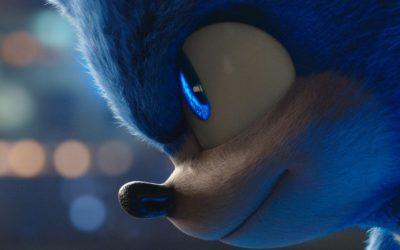 La escena poscréditos de 'Sonic, la película' adelanta el futuro de la ¿saga?