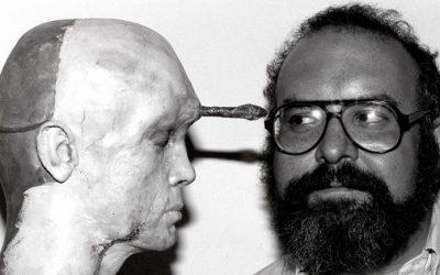 Muere Stuart Gordon, director de 'Re-Animator', a los 72 años