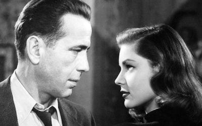 Largos adioses, sueños eternos: las mejores películas de Raymond Chandler