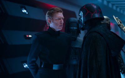 'Star Wars': El tráiler honesto de 'El ascenso de Skywalker' sigue haciendo leña del árbol caído