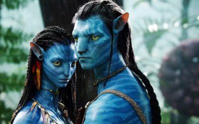 'Avatar 2': Nuevos detalles de la trama
