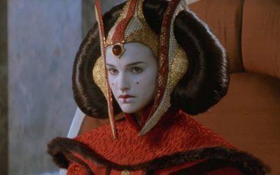 Rian Johnson ('Los últimos Jedi') defiende las precuelas de 'Star Wars'