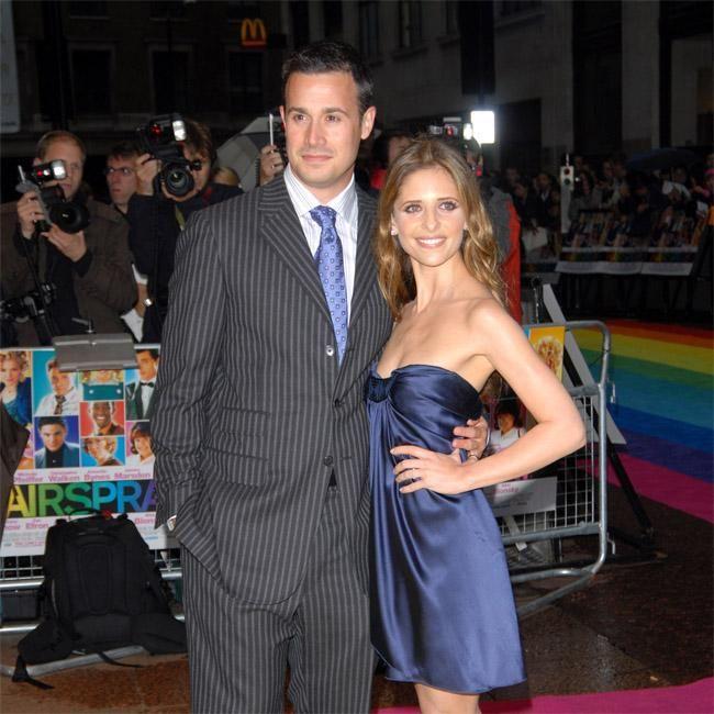 Tom Hanks era la primera opción para el papel de niñero de Ross y Rachel en 'Friends'