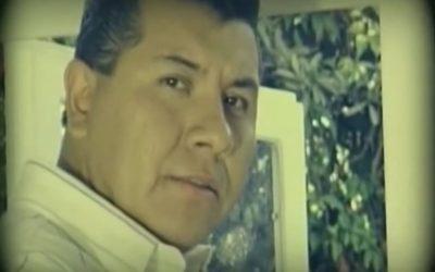 Sergio Gómez, 12 años de un crimen que cimbró al regional mexicano