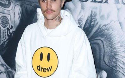 Justin Bieber confirma que le fue infiel a su esposa Hailey y a su ex Selena Gomez