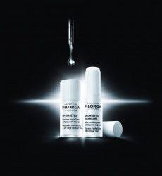 Optim-Eyes, el nuevo tratamiento antifatiga de Filorga