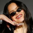 Nike ficha a Rosalía para que sea la embajadora de su diseño más icónico