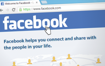 Facebook asegura que seguirá permitiendo mentiras en los anuncios políticos