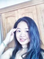 Lilysun