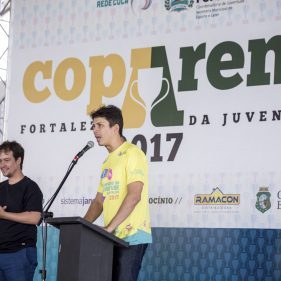 Copa Arena008