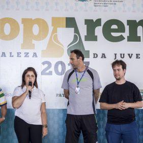 Copa Arena011