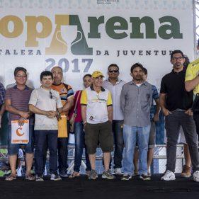 Copa Arena028