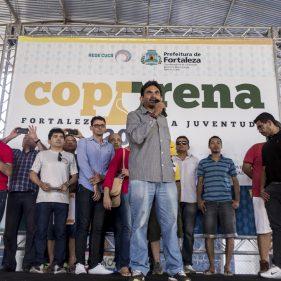 Copa Arena029