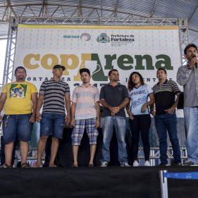 Copa Arena037
