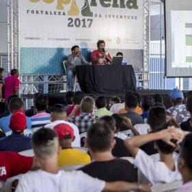Copa Arena048