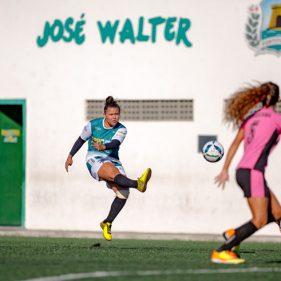 A. Jose Walter - 29.10.17 - Feminino 23