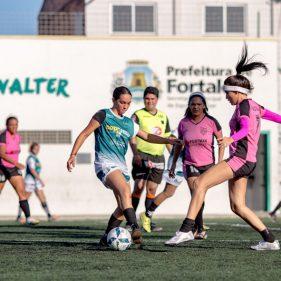 A. Jose Walter - 29.10.17 - Feminino 42
