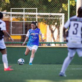 A. Sao Bernardo - 29.10.17 - Feminino 3