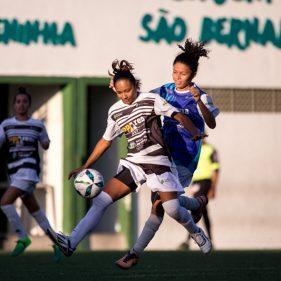 A. Sao Bernardo - 29.10.17 - Feminino 9