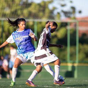 A. Sao Bernardo - 29.10.17 - Feminino 17