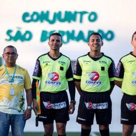 A. Sao Bernardo - 29.10.17 - Feminino 27