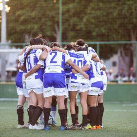 A. Sao Bernardo - 29.10.17 - Feminino 28