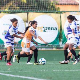 A. Sao Bernardo - 29.10.17 - Feminino 34