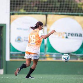 A. Sao Bernardo - 29.10.17 - Feminino 49