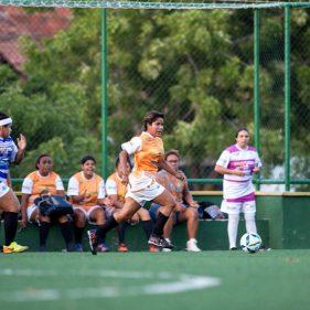 A. Sao Bernardo - 29.10.17 - Feminino 56