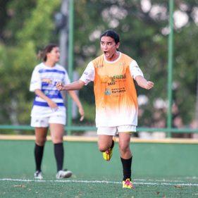 A. Sao Bernardo - 29.10.17 - Feminino 58