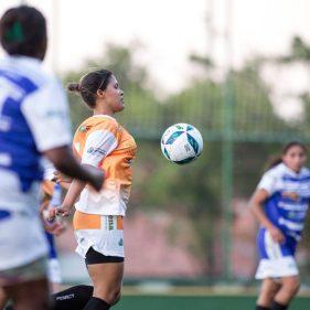 A. Sao Bernardo - 29.10.17 - Feminino 62