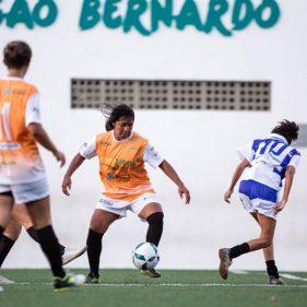 A. Sao Bernardo - 29.10.17 - Feminino 72