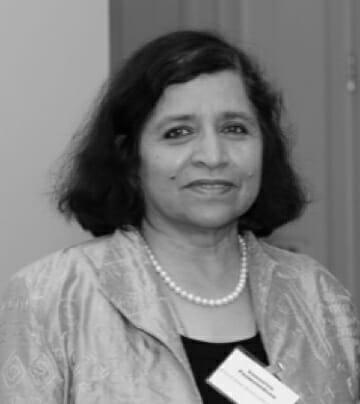 DR. VASANTHA PADMANABHAN