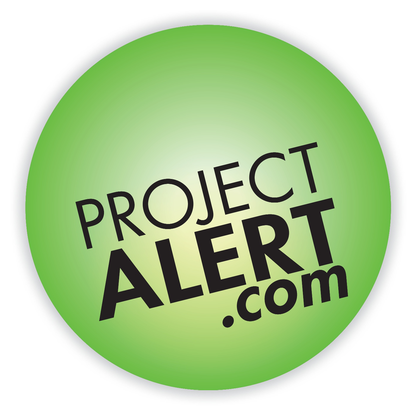 Project ALERT