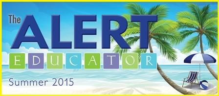 Summer-2015-alert-educator-logo-060915-for-pa-website-version