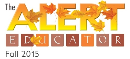 Fall-2015-alert-educator-logo-smaller-0911