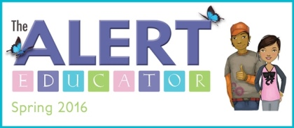 Spring-2016-alert-educator-logo-for-web-site