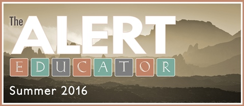 Summer-2015-alert-educator-logo-2016-for-website