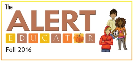 Fall%202016%20alert%20educator%20logo%20for%20pa%20large
