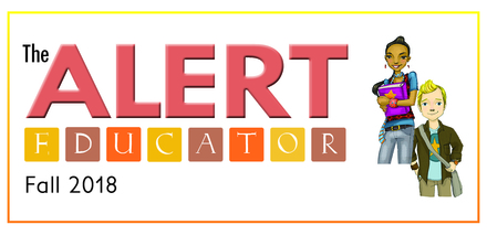 Fall%202016%20alert%20educator%20logo%20for%20pa%20website%20posting