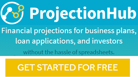 Financial projections for e 2 visa applications projectionhub primary sidebar cheaphphosting Image collections