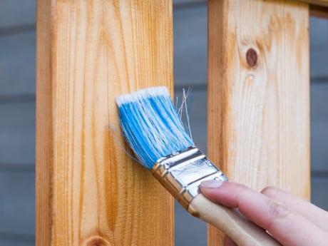 apply blue brush 221027