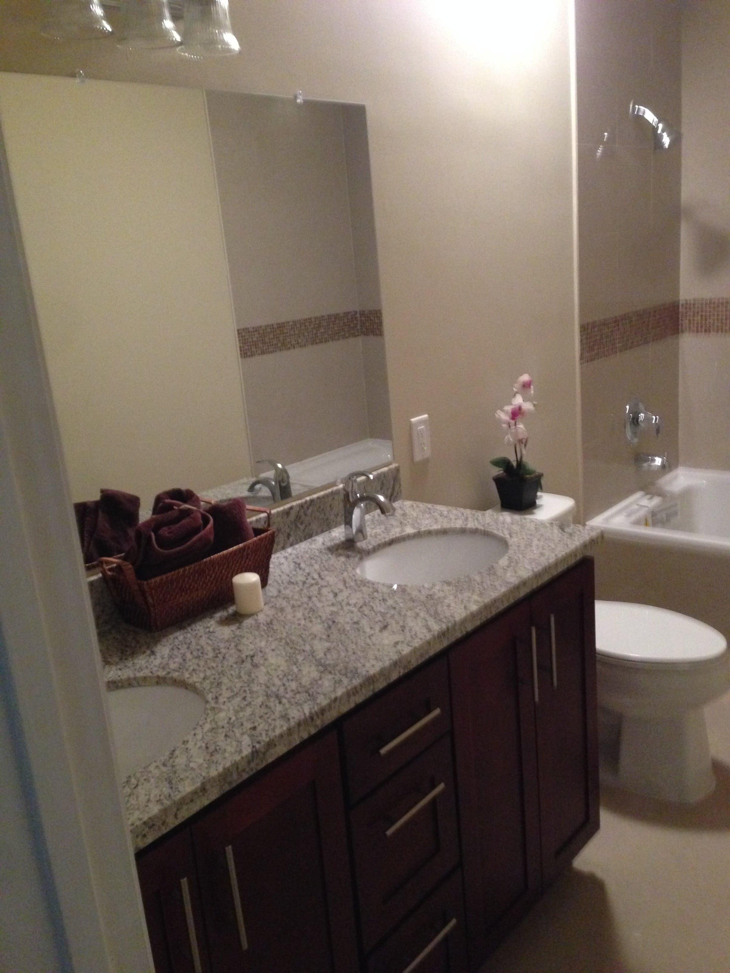 client sunset bathroom simple e1538180294290