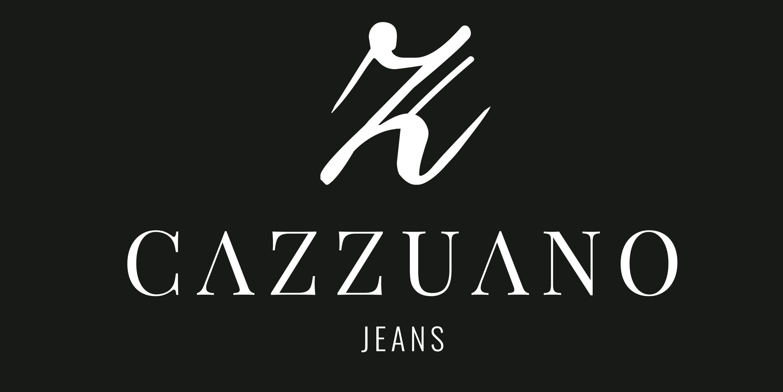 Cazzuano Jeans