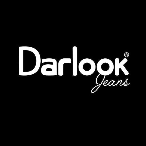Darlook Jeans