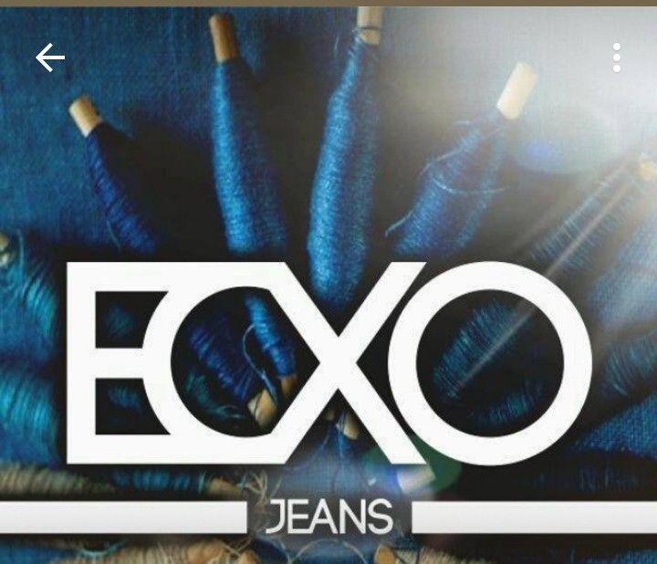 ECXO JEANS