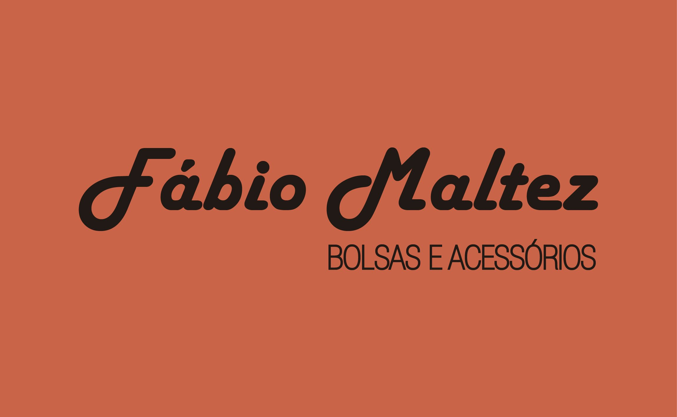 Fábio Maltez